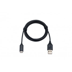 Jabra Engage 50 LINK USB-C-USB-A Verlängerung 1,2m