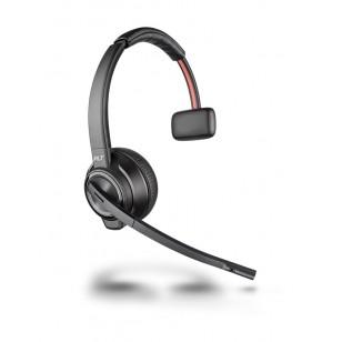 Plantronics Ersatz-Headset für Savi W8210