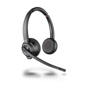 Plantronics Ersatz-Headset für Savi W8220
