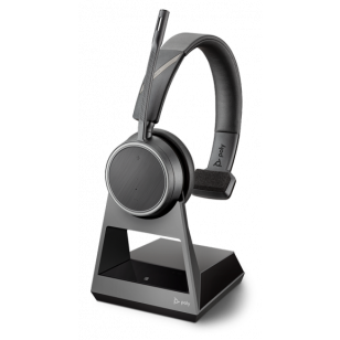 Plantronics Voyager 4210 Office BT Headset