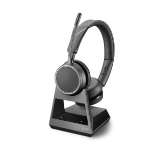 Plantronics Voyager 4220 Office BT USB Headset