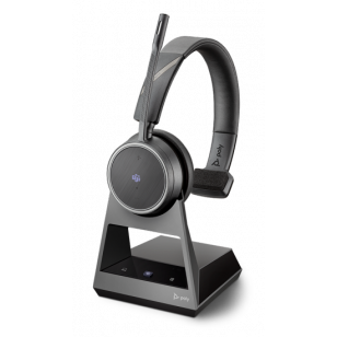 Plantronics Voyager 4210 Office BT USB-C Teams