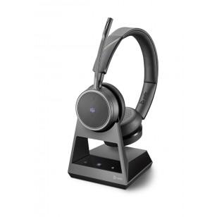 Plantronics Voyager 4220 Office BT USB-C Teams