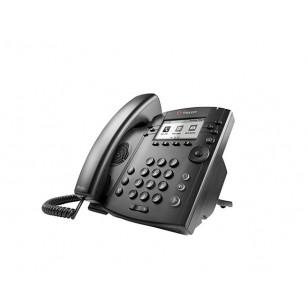 Polycom VVX 310 MS IP Telefon