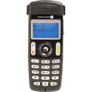 alcatel-mobile-300-front.jpg