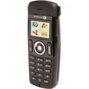 alcatel-mobile-400.jpg