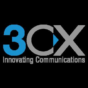 3CX-Logo13.png