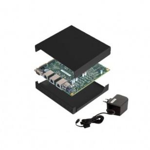3CX VoIP Micro Server_single