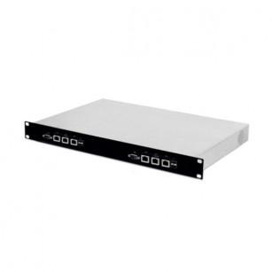 3CX VoIP Micro Server_dual