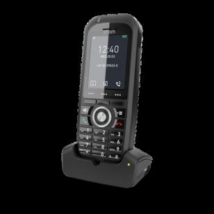 Snom M70 DECT Mobilteil