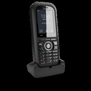 Snom M80 DECT Mobilteil