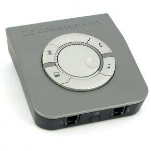 Sennheiser UI 770.jpg