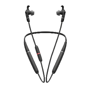 Jabra Evolve 65e UC inkl. Link 370