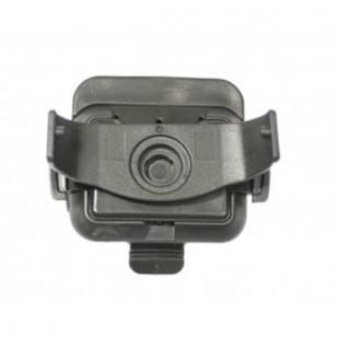 clip-ceinture-ascom-d41.jpg