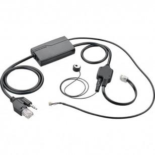 Plantronics APN-91 NEC EHS Kabel