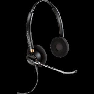 Plantronics EncorePro HW520V Headset