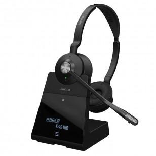 Jabra-engage-75-Stereo-mit-Basis