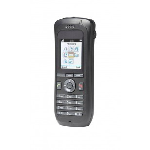 L30250-F600-C310.jpg