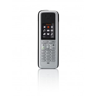 L30250-F600-C400_1.jpg