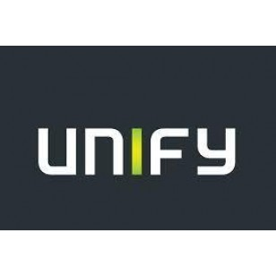 unify logo.jpeg
