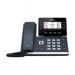 Yealink T53 SIP Telefon