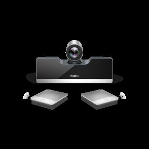 Yealink VC500 Video Konferenztelefonsystem