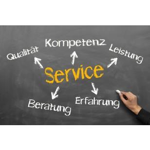 Service_3.jpg