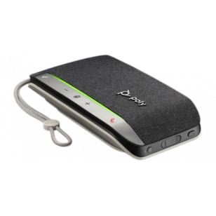 Poly Sync 20 USB-A Speakerphone