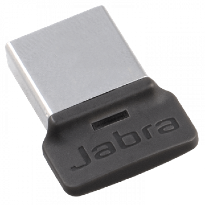 Jabra LINK 370 MS USB Adapter