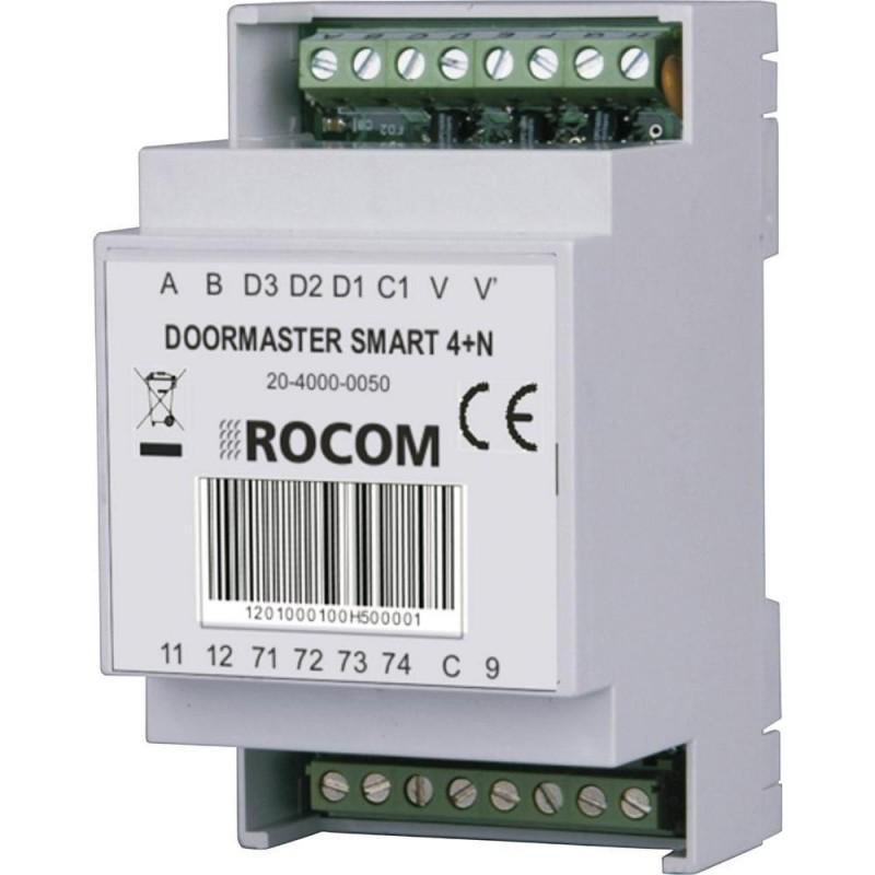 rocom_doormaster.jpg
