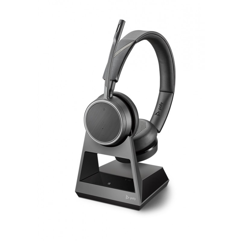 Plantronics Voyager 4220 Office BT Headset