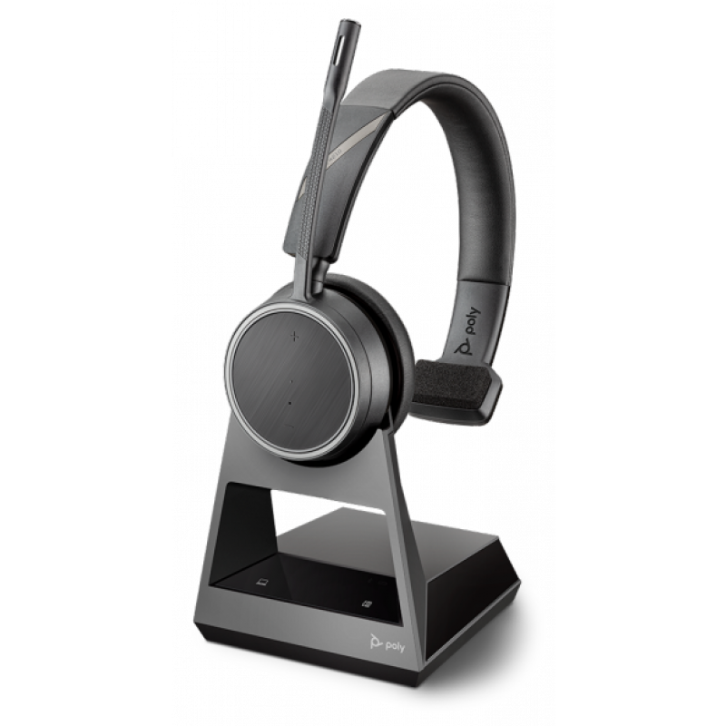 Plantronics Voyager 4210 Office BT USB Headset
