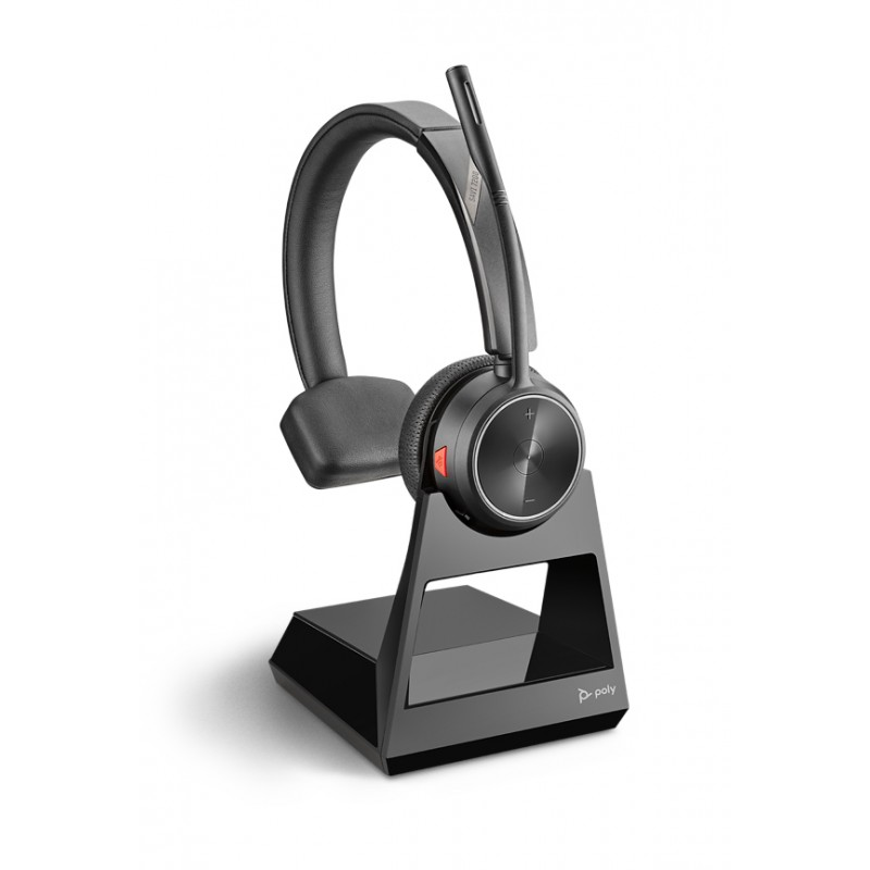 Plantronics Savi W7210 Office DECT Headset