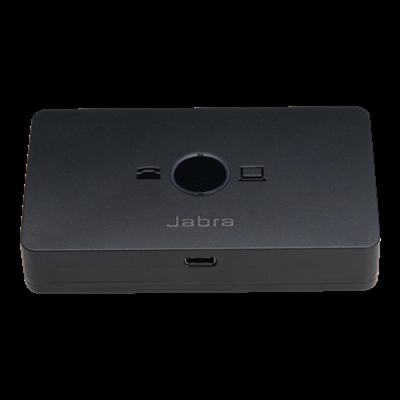 Jabra Link 950 inkl. USB-C Kabel