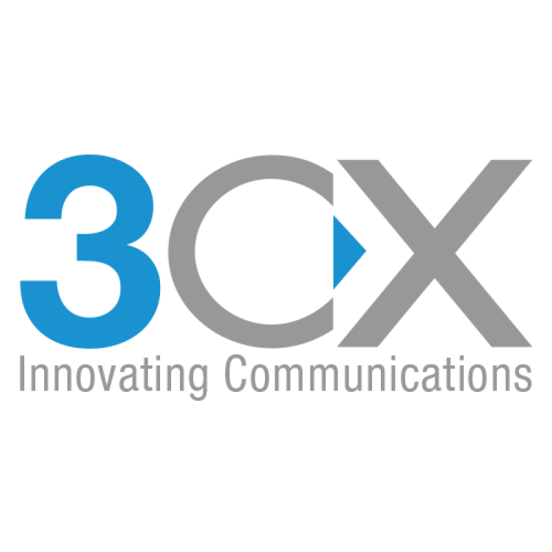 3CX-Logo.png