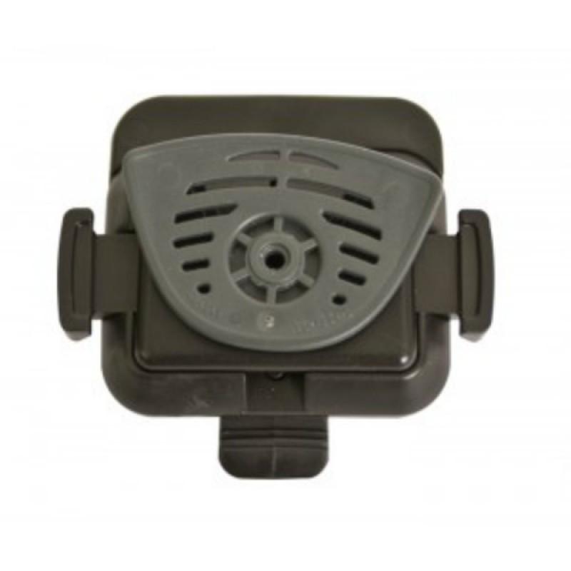 clip-ceinture-pour-ascom-d62-i62.jpg