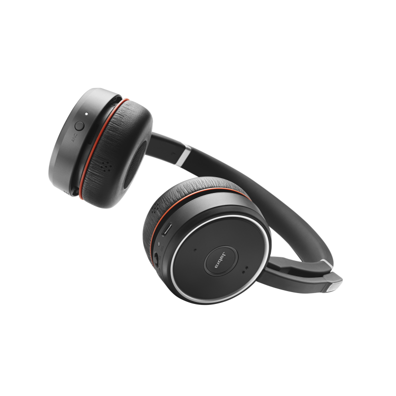 Jabra_Evolve_75_headset_USB.png
