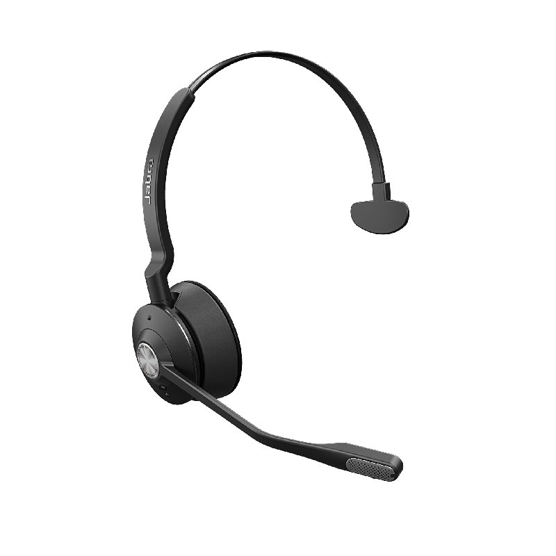 Jabra Engage 65 Mono nur Headst