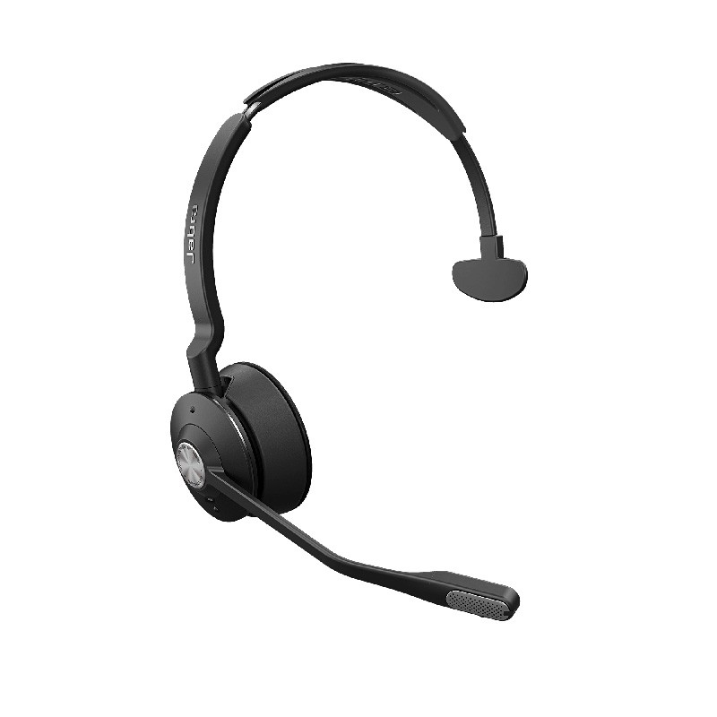Jabra Engage 75 Mono nur Headset