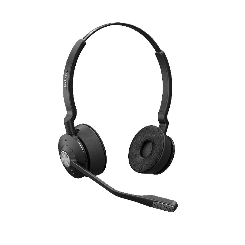 Jabra-Engage-65-stereo nur Headset