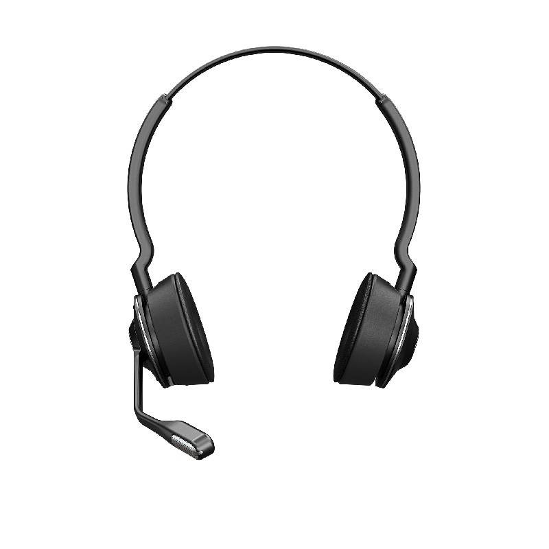 Jabra-Engage-65-stereo front