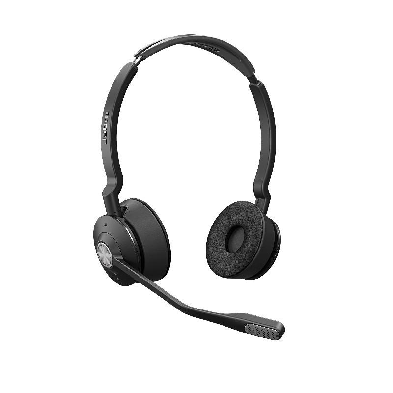 Jabra-engage-75-Stereo-nur Headset