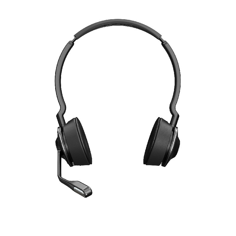 Jabra-engage-75-Stereo-front