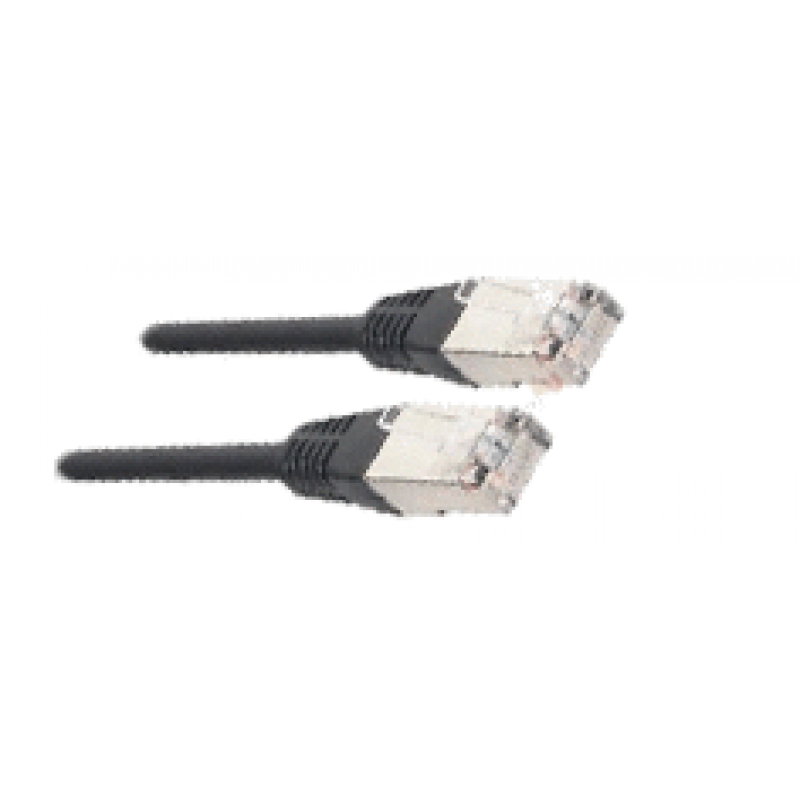 beronet-e1-crossover-cable.png