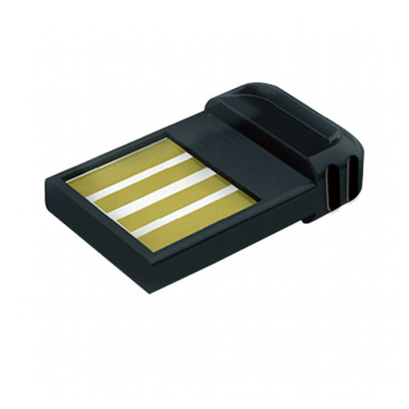 Yealink BT41 Bluethooth Dongle USB