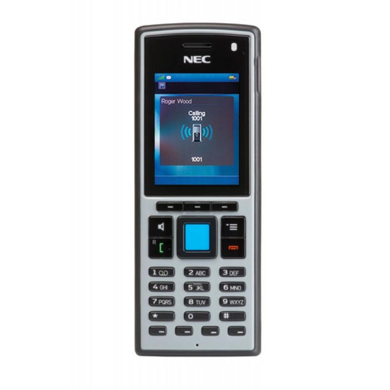 NEC_I766 Mobilteil