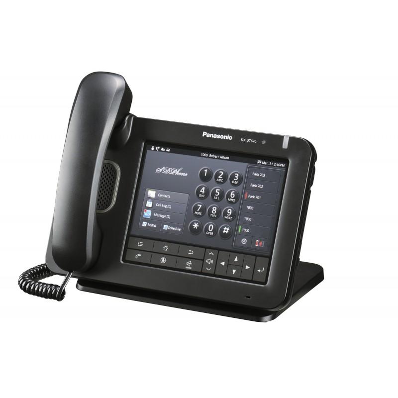 ut670_Panasonic-PBX.jpg