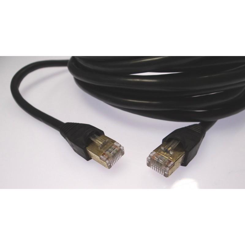 L30250-F600-A842.JPG