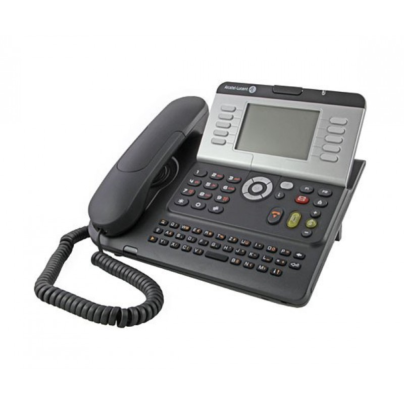 Alcatel-4039-ref.jpg