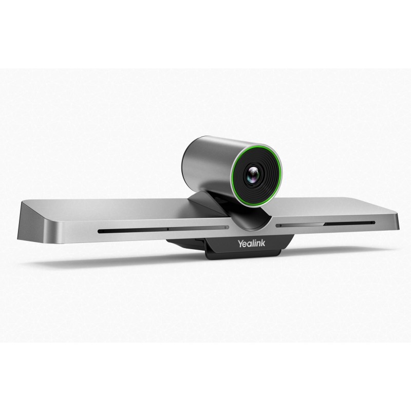 Yealink VC200 Video Konferenzsystem